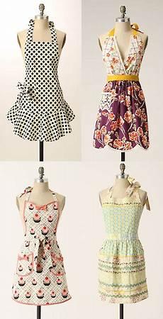 Pour Moi Style De Tabliers Couture Tablier Tablier