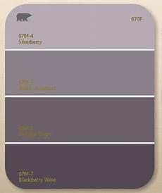 color670f brown paint colors bedroom colors purple paint colors