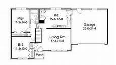 menards house floor plans 9 best menards floor plans images house plans house
