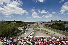 Alvin S Formula One Canadian Gp 2013