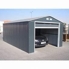 Garage M 233 Tallique Banbury 19 63 M 178 Pas Cher 224 Prix Auchan