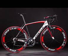 aliexpress buy 2015 costelo complete carbon road