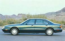how can i learn about cars 1997 oldsmobile bravada user handbook used 1997 oldsmobile eighty eight sedan pricing for sale edmunds