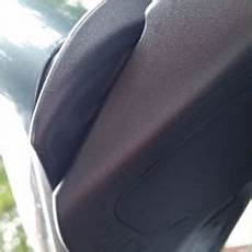 Hyundai I10 Schwachstellen - i20 gb bekannte schwachstellen start forum auto h
