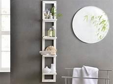 accessoire decoration salle de bain 106121 etagere murale blanche becquet ren 233 e etagere murale blanche 201 tag 232 res murale et