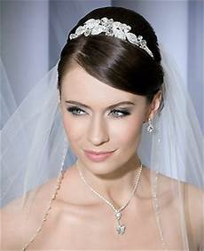pizazz wedding and prom store