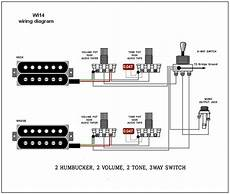wiring diagram electric guitar wiring diagrams and schematics electric guitar wiring diagrams