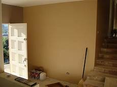 toasted wheat paint color search paint behr paint colors warm paint colors behr paint