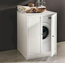 Eban Washing Machine Cover Module In 2019 Eban Washing