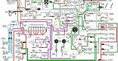 Deere 4430 Wiring Diagram Free Picture by Free Auto Wiring Diagram 1975 Triumph Spitfire Wiring Diagram