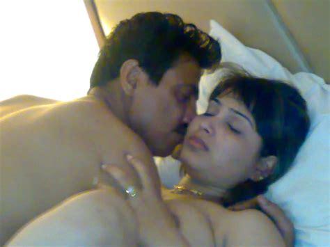 Free Pakistani Porn