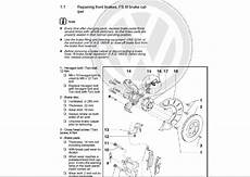 car service manuals pdf 1994 volkswagen passat interior lighting pin by sophie howard on cars photos volkswagen manual front brakes
