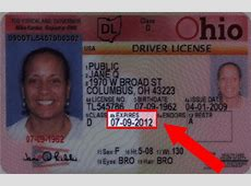 can i renew my driver's license online