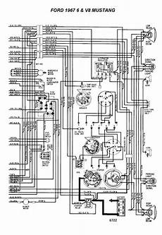 1966 Mustang Dash Wiring Diagram Free Picture by Wiring A 1967 Mustang Coupe Ford Mustang Forum