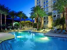 top 20 las vegas resort pools part 1