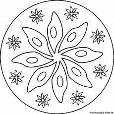 Malvorlage Blumen Mandala Blumen Mandala Ausmalbilder Mandala Coloring Pages