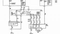 2003 chevy express wiring diagram i no heat on my 2003 chevy express 350 cube truck the fan doesn t work at all but the fan