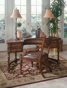 home office furniture dallas butler specialty company home office demilune desk 0714090