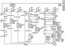 2003 chevy tahoe radio wiring diagram i am trying to get wiring diagrams for ac and radio of 2003 chevy tahoe is this available to