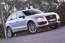 online car repair manuals free 2009 audi q5 free book repair manuals download 2010 audi q5 service and repair manual workshop manuals australia