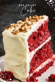 red velvet layer cake recipe gt call me pmc