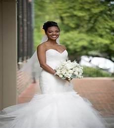 American Wedding Gowns