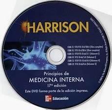 netter medicina interna pity medicina interna 8