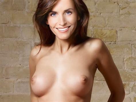 Creampie Nude