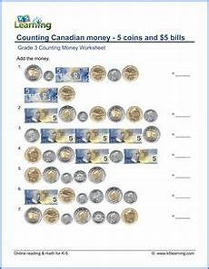 money worksheets for grade 3 philippines 2539 canadian coin war a money coins student and count