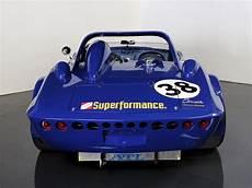 1963 superformance chevrolet corvette grand sport roadster classic muscle supercar