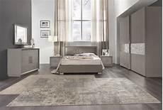 promozioni 2019 sulle nostre camere da letto