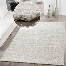waschbare teppiche waschbare teppiche g 252 nstig 187 ab 14 20 euro die top 10