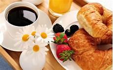 dairy free breakfast thorntonosity