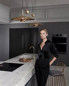 cuisine de cagne 38902 instagram post by dacor dacorkitchen in 2019 honey i m home cuisine moderne d 233 coration