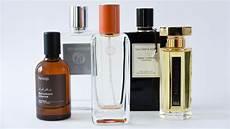 top 10 des parfums d hiver pour homme s 233 lectionn 233 s par