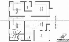 house plans indian style indian style house plan 700 square feet everyone will like