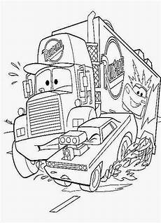 disney cars coloring pages disney coloring pages