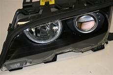 tuning autoparts with best price from bi xenon retrofit