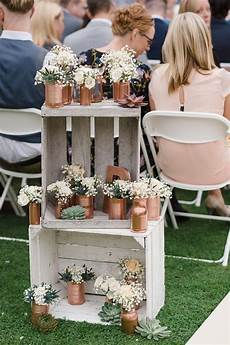 beautiful september wedding ideas with handcrafted touches very budget friendly