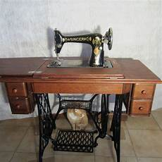 singer 15k 233 e 1911 machines 224 coudre anciennes