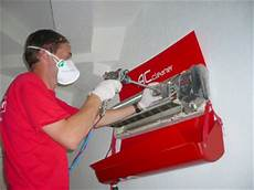 entretien climatisation maison comment nettoyer climatisation maison ventana