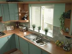 Kitchen Blinds On by Kitchen Blinds Norwich Sunblinds
