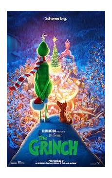 the grinch 2018 situs paling top