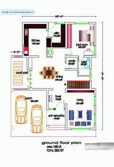 indian vastu house plans 1000 sq ft house plan indian design january 2020 house