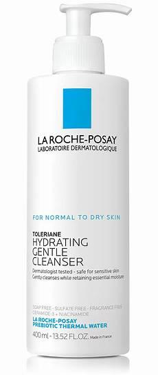 La Roche Posay Toleriane Repair