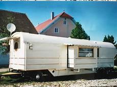 storck wohnwagen ebay