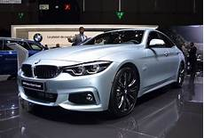 2017 Bmw 4 Series Gran Coupe Facelift As 440i In Frozen