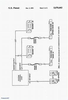 2003 dodge ram 2500 ecm wiring diagram wiring diagram by 2006 dodge ram cummins wiring diagram