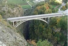 pont en pont du gueuroz wikip 233 dia