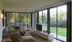 Fernseher Im Raum - einrichtungstipps zum verstecken ferneseher mitten im raum
